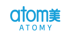 The Atomy Reviews