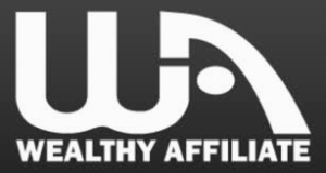 Wealthy Affiliate 2020 review