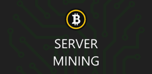 Review : Is Bitcoin cloud mining a scam?